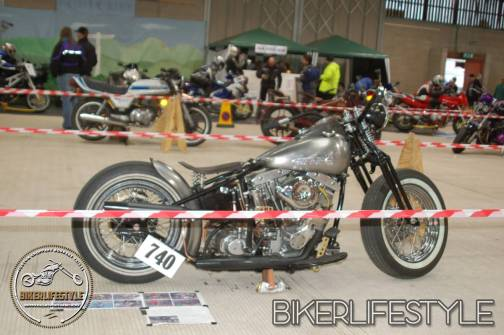 welsh-motorcycle-show00029