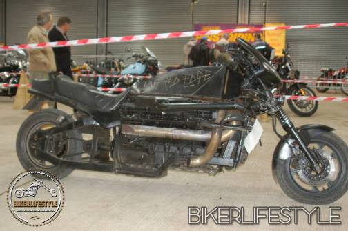 welsh-motorcycle-show00032