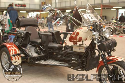 welsh-motorcycle-show00036
