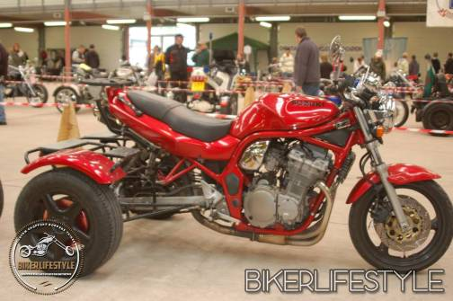 welsh-motorcycle-show00037