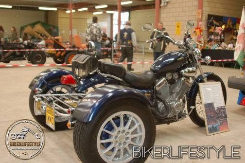welsh-motorcycle-show00038