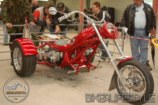welsh-motorcycle-show00053