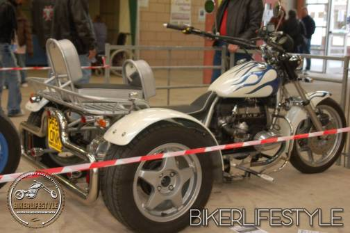 welsh-motorcycle-show00056
