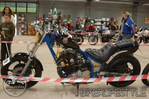 welsh-motorcycle-show00063