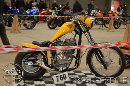 welsh-motorcycle-show00064