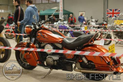 welsh-motorcycle-show00065
