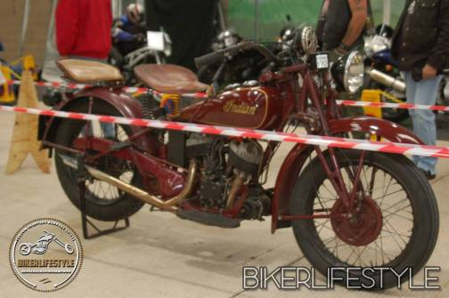 welsh-motorcycle-show00067