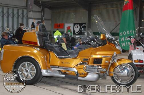 welsh-motorcycle-show00073