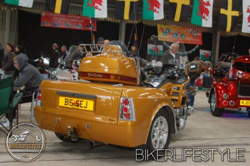 welsh-motorcycle-show00075