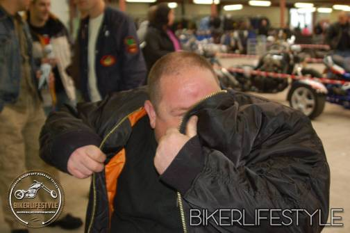 welsh-motorcycle-show00093