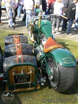 wheels-day00026