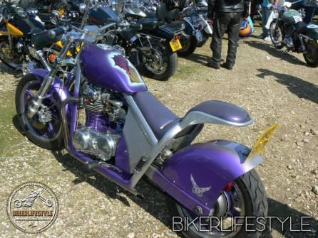 wheels-day00043