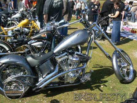 wheels-day00071