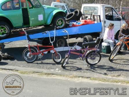 wheels-day00110