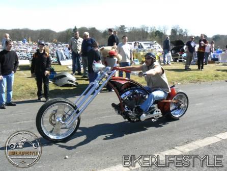 wheels-day00114