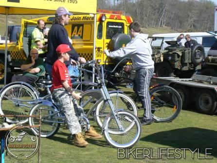 wheels-day00117