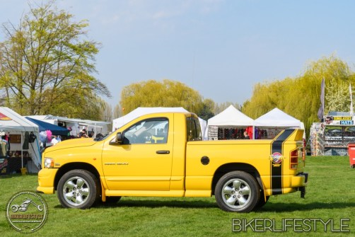 aaci-spring-nationals-040