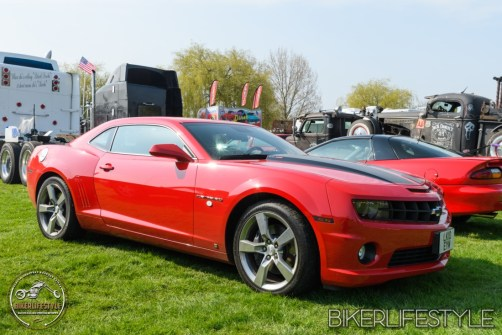 aaci-spring-nationals-060