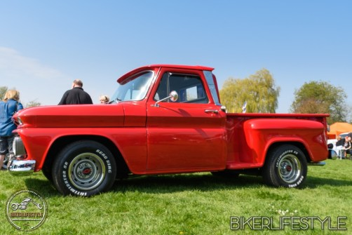 aaci-spring-nationals-114