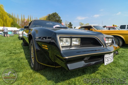 aaci-spring-nationals-219