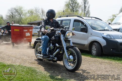 aaci-spring-nationals-261