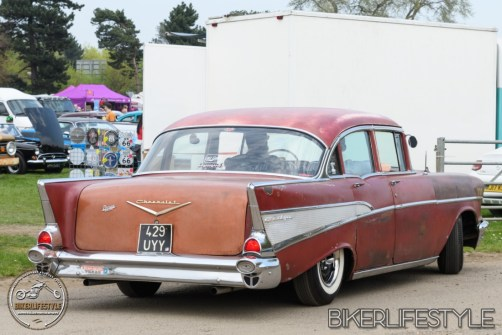 aaci-spring-nationals-299