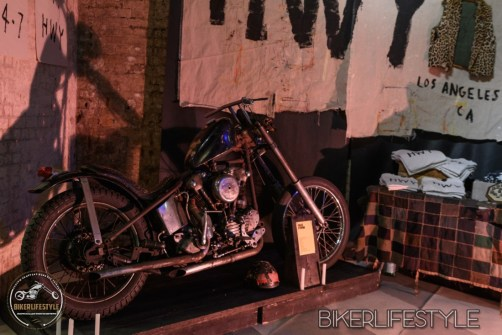 assembly-chopper-show-008