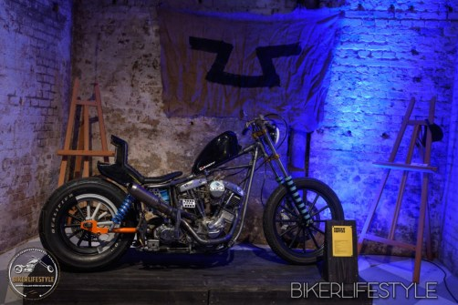 assembly-chopper-show-019
