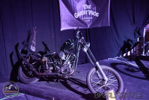 assembly-chopper-show-029