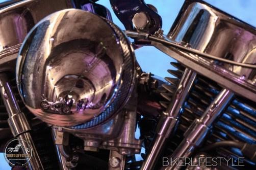 assembly-chopper-show-038