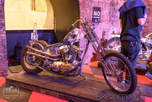assembly-chopper-show-044