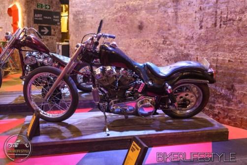 assembly-chopper-show-052