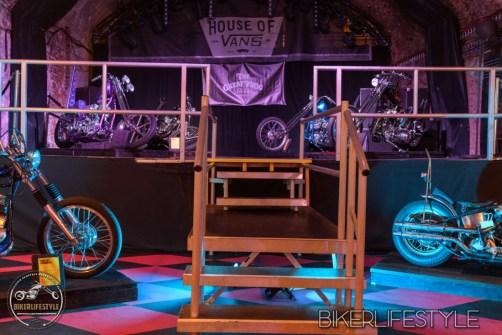 assembly-chopper-show-062