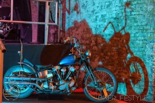 assembly-chopper-show-065