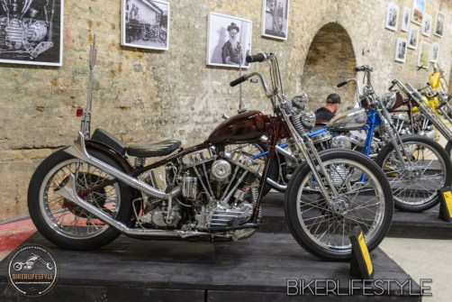 assembly-chopper-show-084