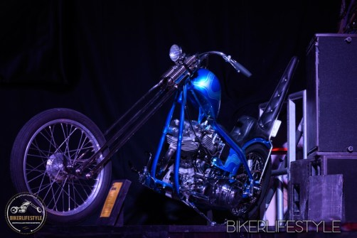 assembly-chopper-show-098