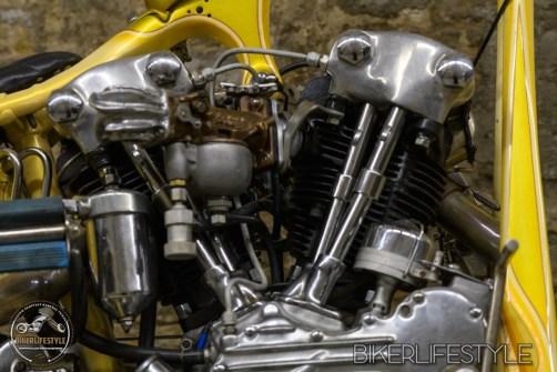 assembly-chopper-show-156