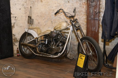 assembly-chopper-show-167