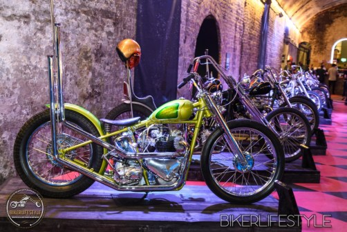assembly-chopper-show-181