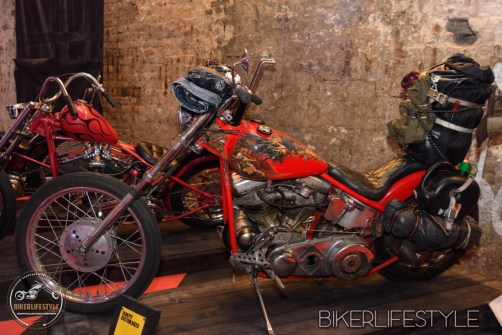 assembly-chopper-show-192