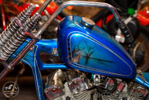 assembly-chopper-show-216