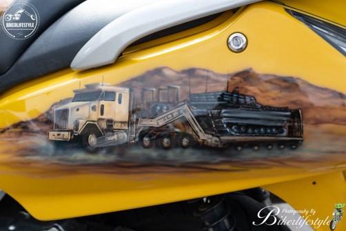 barrel-bikers-2019-12