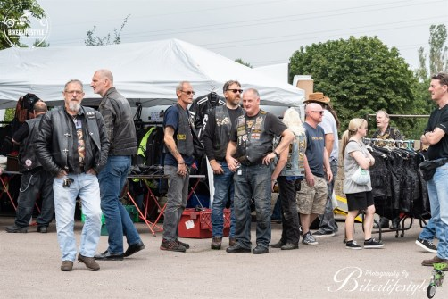barrel-bikers-2019-128