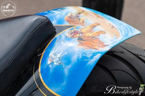 barrel-bikers-2019-134