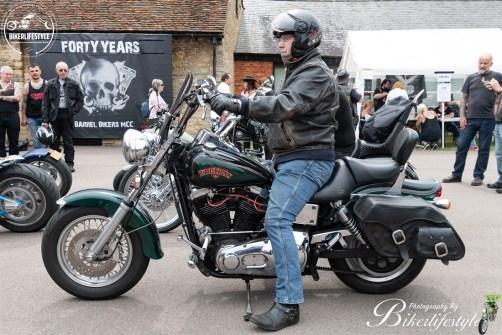 barrel-bikers-2019-147