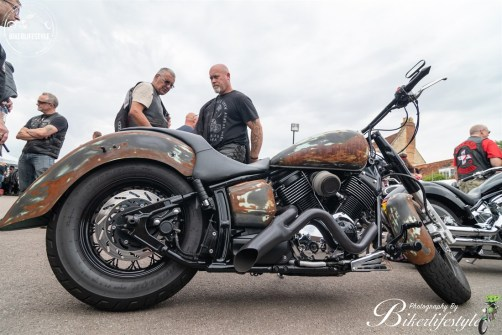 barrel-bikers-2019-181