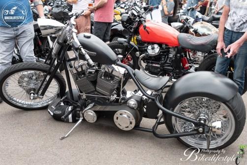 barrel-bikers-2019-190