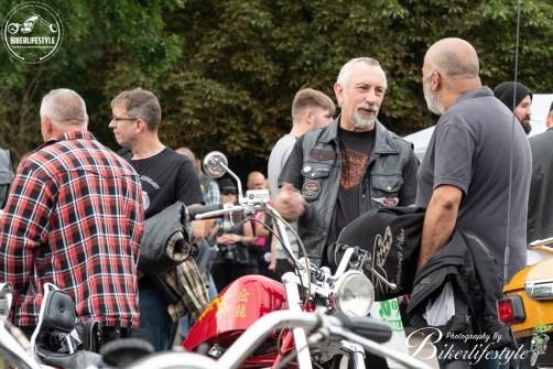 barrel-bikers-2019-212