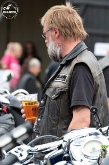 barrel-bikers-2019-279