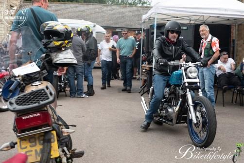 barrel-bikers-2019-286